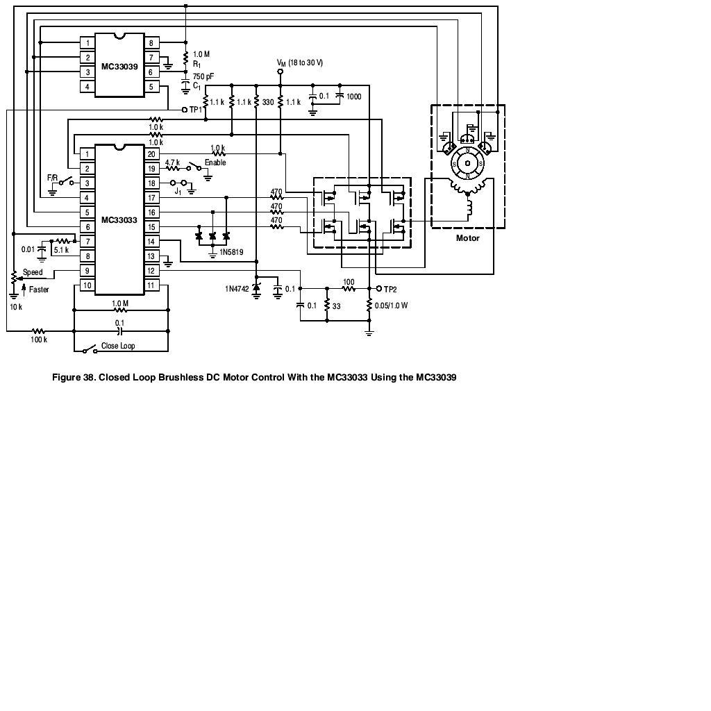 electronica de una bicicleta el u00e9ctrica  u00ab soloelectronicos