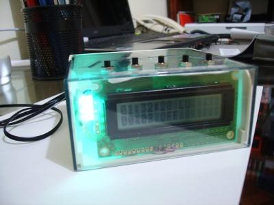 circuito_funcionando