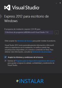 express2012