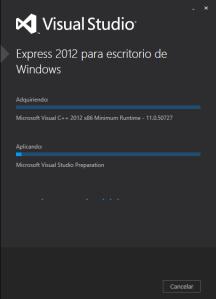 express2012instalar