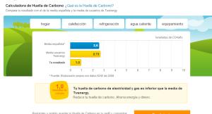 huella de carbono6