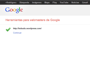 webmaster7