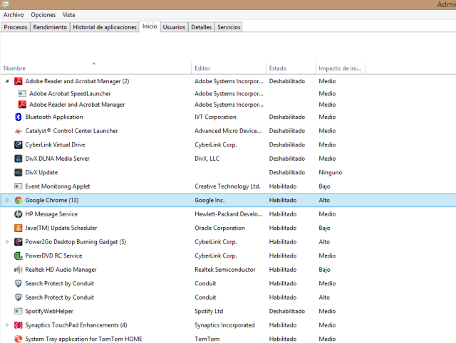 optimizar windows8-2