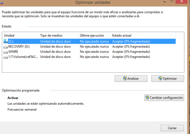 optimizar windows8-3