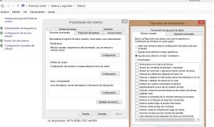 optimizar windows8-4