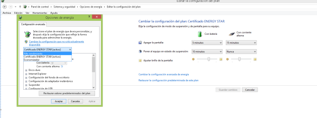 optimizar windows8-5
