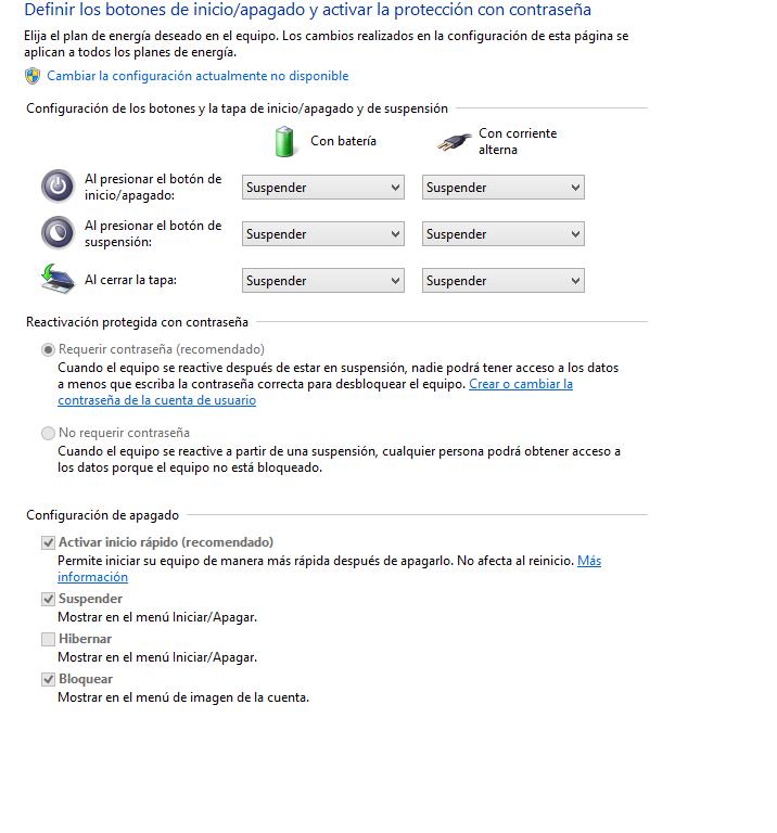 optimizar windows8