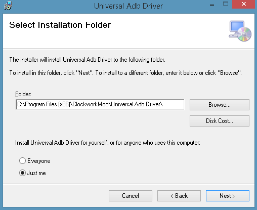 Utorrent Stopped Downloading Suddenly
