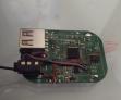 circuito  modif