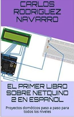 portada libro