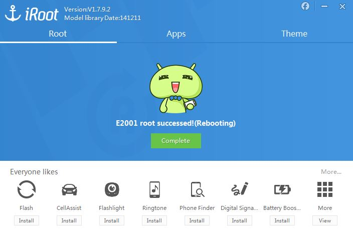 root2