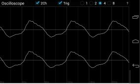oscilloscope2