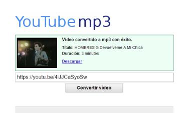 youtubemp31