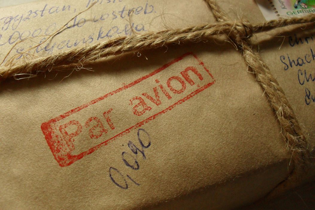 1920px-par_avion_air_mail