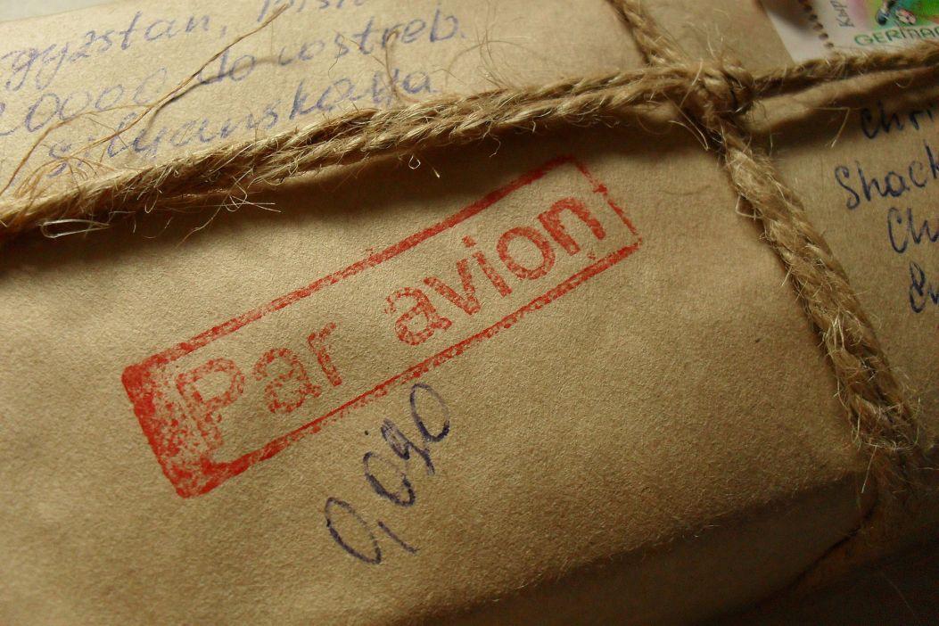 1920px-par_avion_air_mail