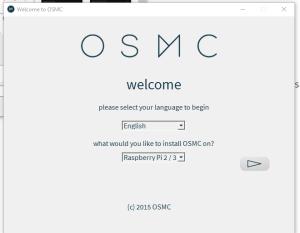 osmc2