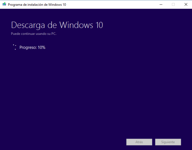 windows10ccc