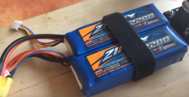 bateriua.png