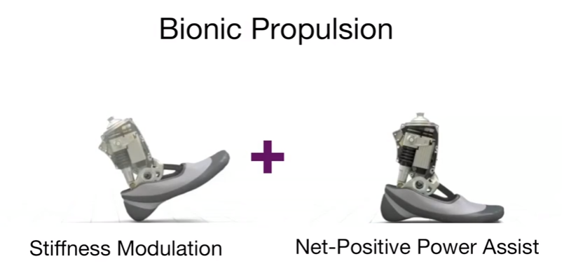 bionicpropulsion.png