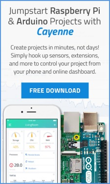 Https://mydevices.com/cayenne/landing/jumpstart-projects-with-cayenne/?utm_source=soloelectronicos%7Cs&utm_campaign=SoloElectronicos%20Raspberry%20Pi%20Arduino%7Cs&utm_medium=display