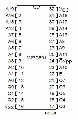 27c801