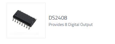 ds2408