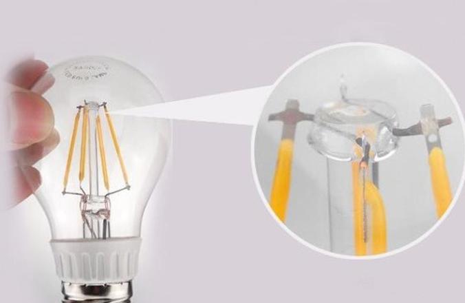 filamento de led.png