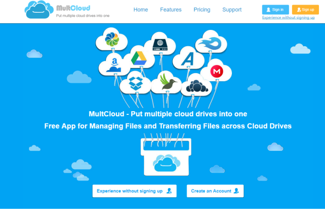 login multicloud.png