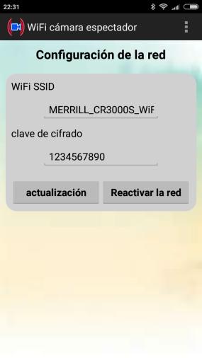 Screenshot_2018-02-22-22-31-45-903_tw.com.a_i_t.IPCamViewer[1]