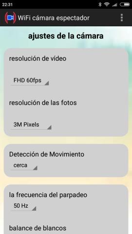 Screenshot_2018-02-22-22-31-53-643_tw.com.a_i_t.IPCamViewer[1]