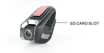 sdcard.png