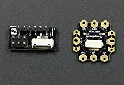 cheapduino.PNG