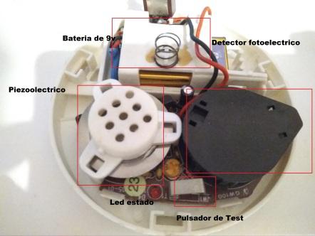 detector fotoelectrico.jpg