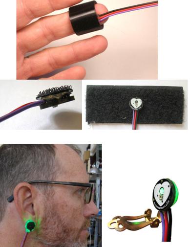 soportes sensores.PNG