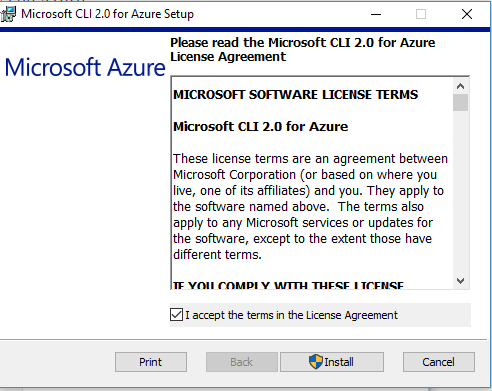 azure cli.PNG