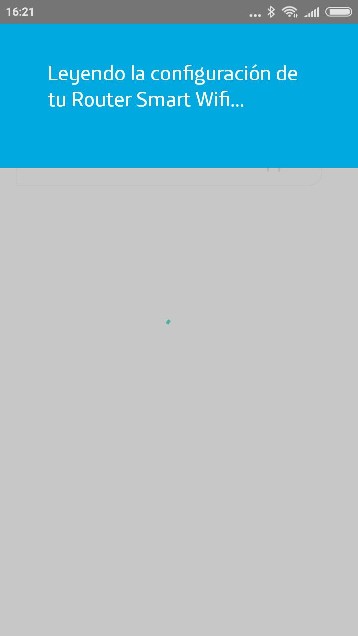 Screenshot_2018-04-03-16-21-29-474_com.movistar.base[1]