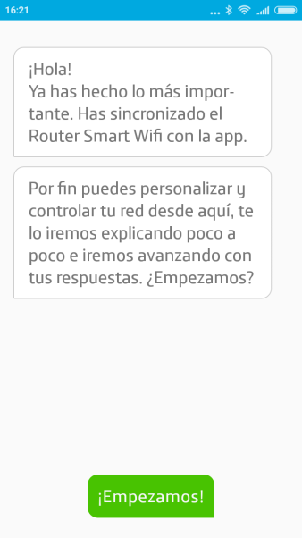 Screenshot_2018-04-03-16-21-43-317_com.movistar.base[1]