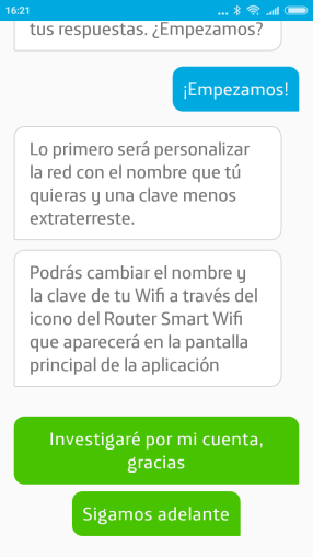 Screenshot_2018-04-03-16-21-55-322_com.movistar.base[1].png