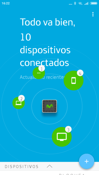 Screenshot_2018-04-03-16-22-11-127_com.movistar.base[1].png