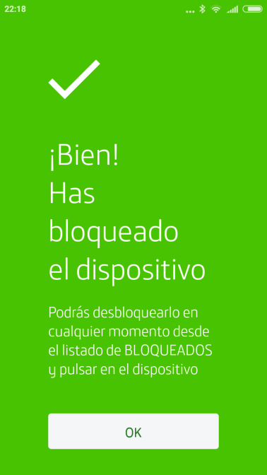 Screenshot_2018-04-03-22-18-31-962_com.movistar.base[1]