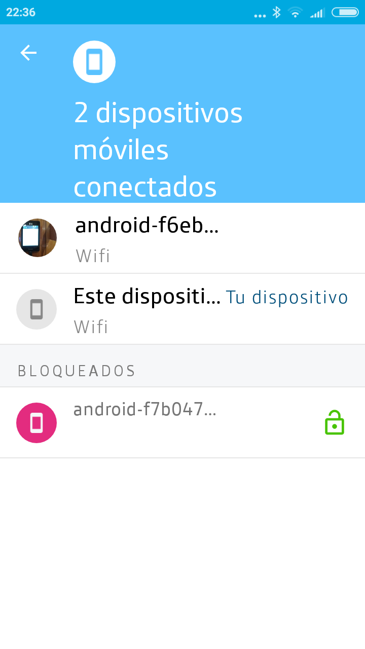 Screenshot_2018-04-03-22-36-35-199_com.movistar.base[1].png