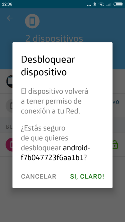 Screenshot_2018-04-03-22-36-39-613_com.movistar.base[1]