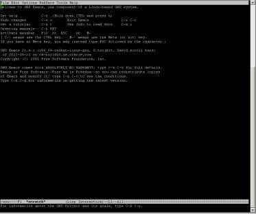 emacs1