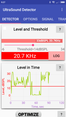 Screenshot_2018-08-03-09-27-20-821_com.microcadsystems.serge.ultrasounddetector[1]