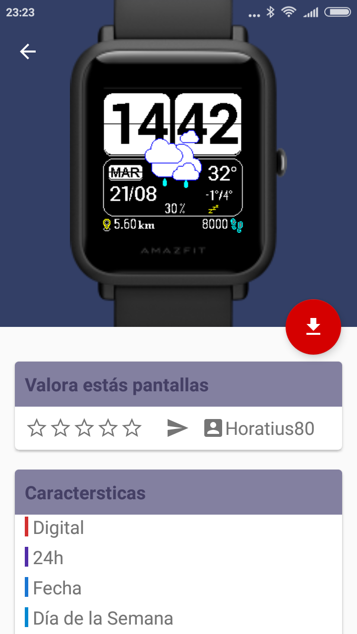 Screenshot_2018-09-18-23-23-02-481_paolo4c.amazfit.watchfaces[1].png