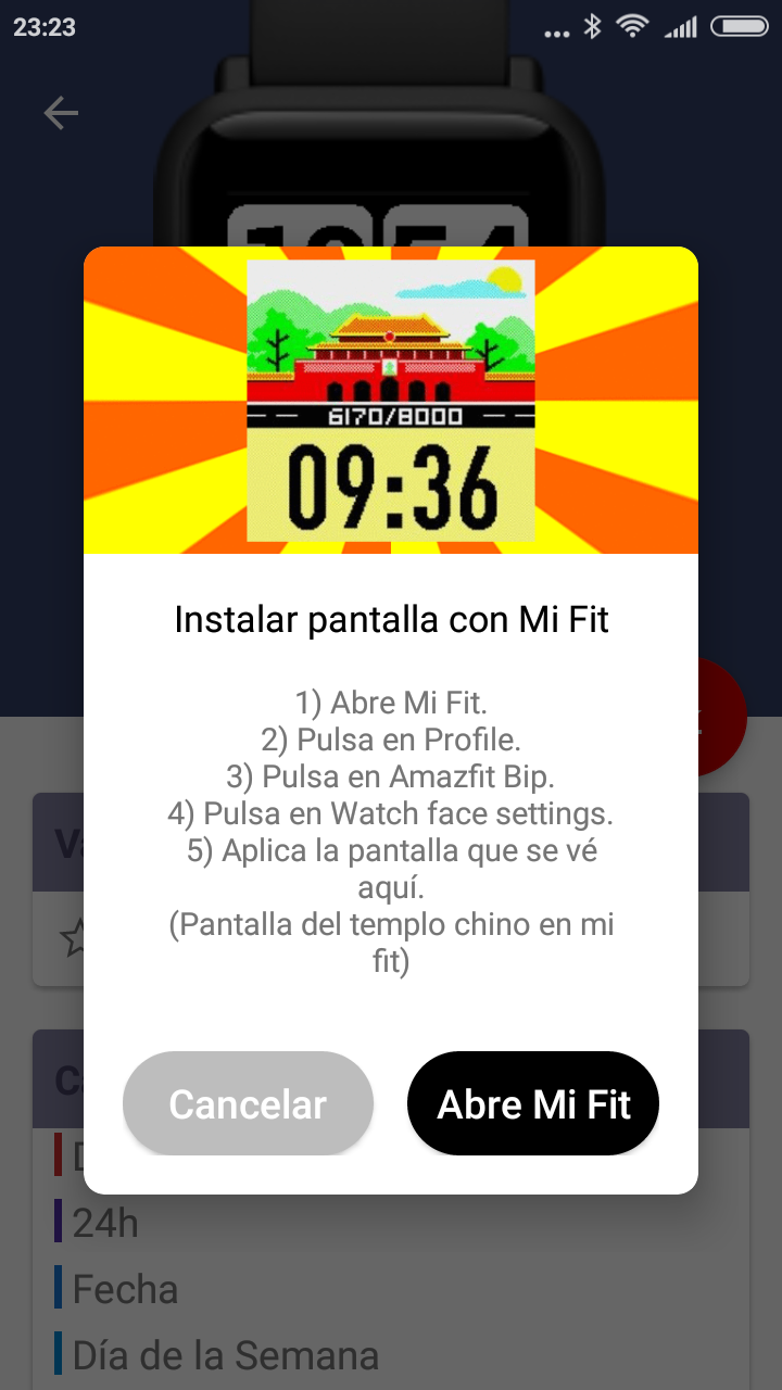Screenshot_2018-09-18-23-23-24-563_paolo4c.amazfit.watchfaces[1].png
