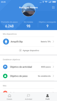 Screenshot_2018-09-18-23-25-23-375_com.xiaomi.hm.health[1]